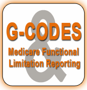 Physical Therapy Billing | medicare-g-codes