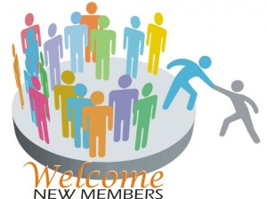 Physical Therapy Billing Network members