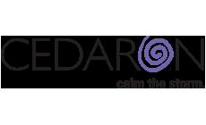 Cedaron is integrated into bestPT billing software.