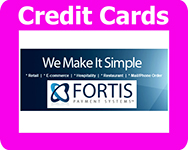 bestPTbilling is integrated with Fortis