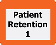 PT patient retention