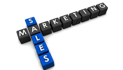 physical therapy billing marketing tips