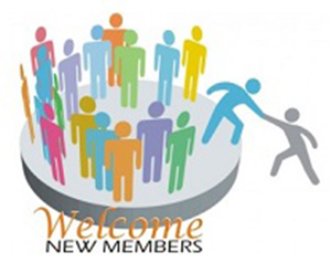 new members for our pt billing software