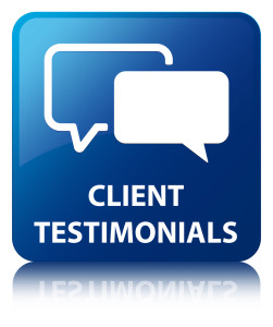 physical therapy billing Client-Testimonials