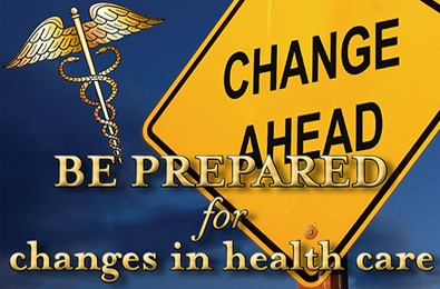 Physical therapy billing | health care changes