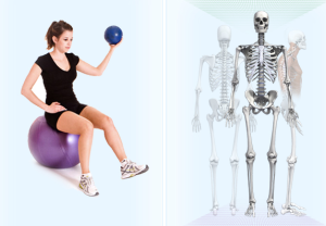 Physical Therapy Billing | patient education