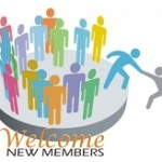 physcial therapy software_ new network members