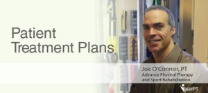 Physical Therapy software_ patient-treatment-plans