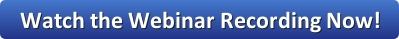 watch the workflow webinar recodring now
