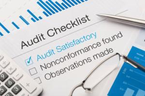 medicare-audit