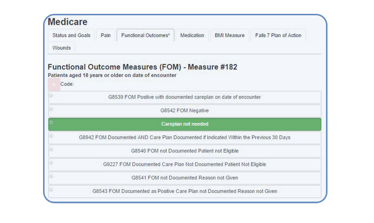 BestPT_Medicare_G-codes_functional_outcome