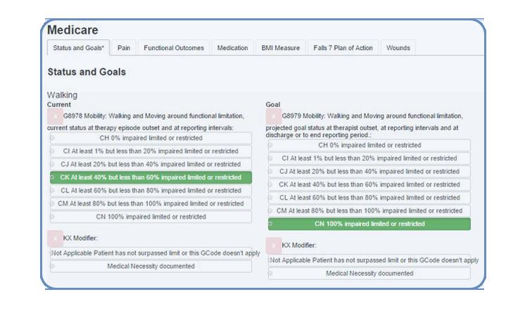 BestPT_Medicare_G-codes_status_and_goals