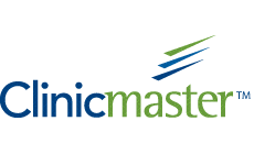 Clinicmaster is integrated into bestPTbilling.com software.