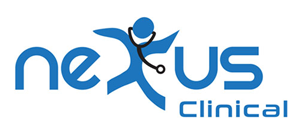 Nexus Clinical is integrated into bestPTbilling.com software