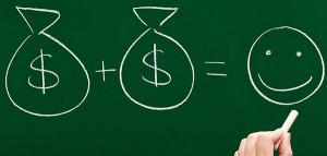 physical therapy billing reimbursement