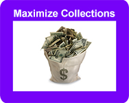 Maximize PT Insurance Collections