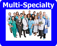 Multi-specialty practices thrive with bestPTbilling.com
