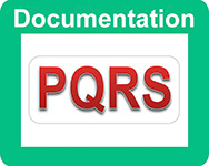 PQRS is built into bestPTbilling.com