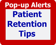 PT Patient Retention Tips