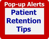 PT Patient Retention Tips