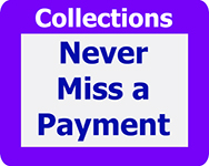 increase insurance collections