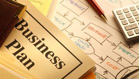 physical therapy billing business plans