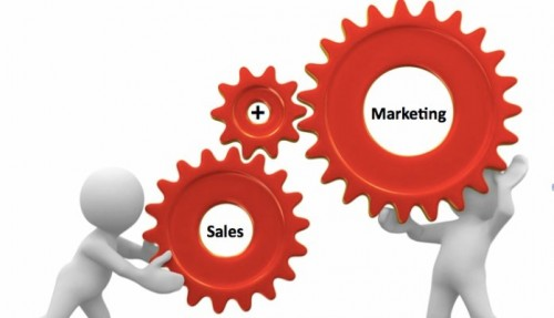 physical therapy billing sales and marketing