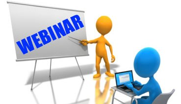 webinars for physical therapists