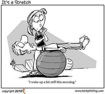 PT cartoons