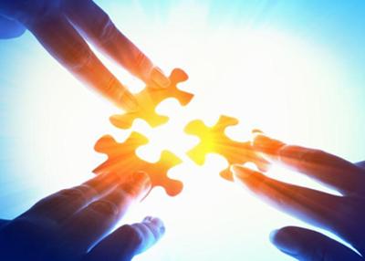 multi-specialty practice software