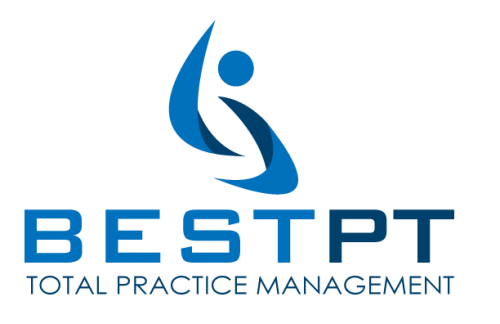 best PT Billing EHR & Practice Management Software